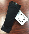 Soccer ball Knee Pads Football protective pads Soccer Shin Guards Football Pads football boots with socks