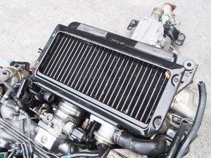 Jdm Engines Subaru, Jdm Engines Subaru Suppliers and
