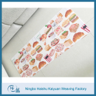 kitchen PU mat/living room carpet, anti-fatigue floor mat producer