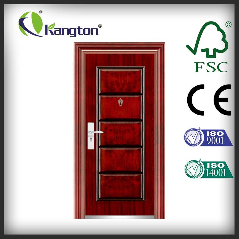 Security Doors, Security Doors Suppliers And Manufacturers At Alibaba.com