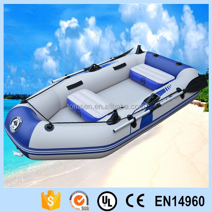 лодки надувные для рыбалки цены интернет магазин