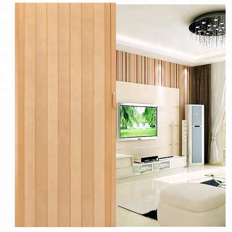 Plastic Interior Doors For Small Spacesdoor Material Buy Interior