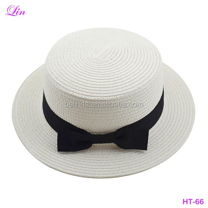 Venta al por mayor panama hat-Compre online los mejores panama hat ...