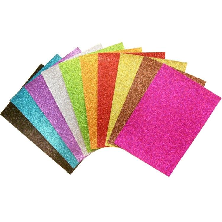 она бумага картон для изготовления открыток подал