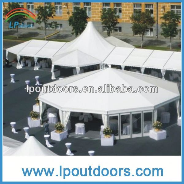 2013 Retail automatic pop beach tent