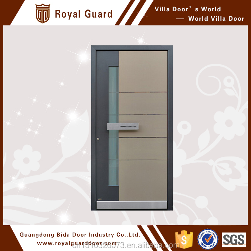Wholesale safety grill door design safety grill door Main entrance door grill
