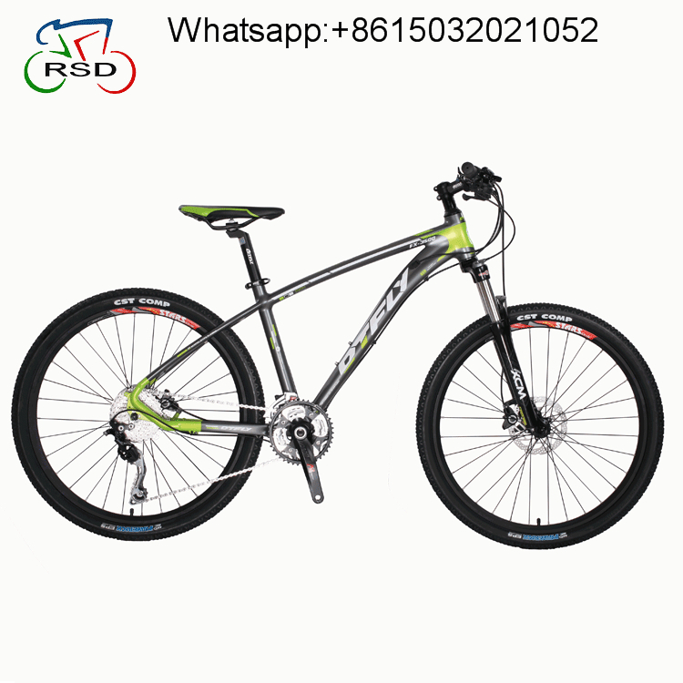 ecc630742c1 best bicycles sales mountain bikes wholesale in china,cycling bikes  mountain bike mens,the