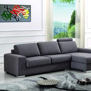 2018 The most new italian sofa bed folding modern