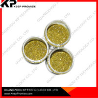 diamond lapping paste for polishing lapidary,metal alloy,glass and porcelain
