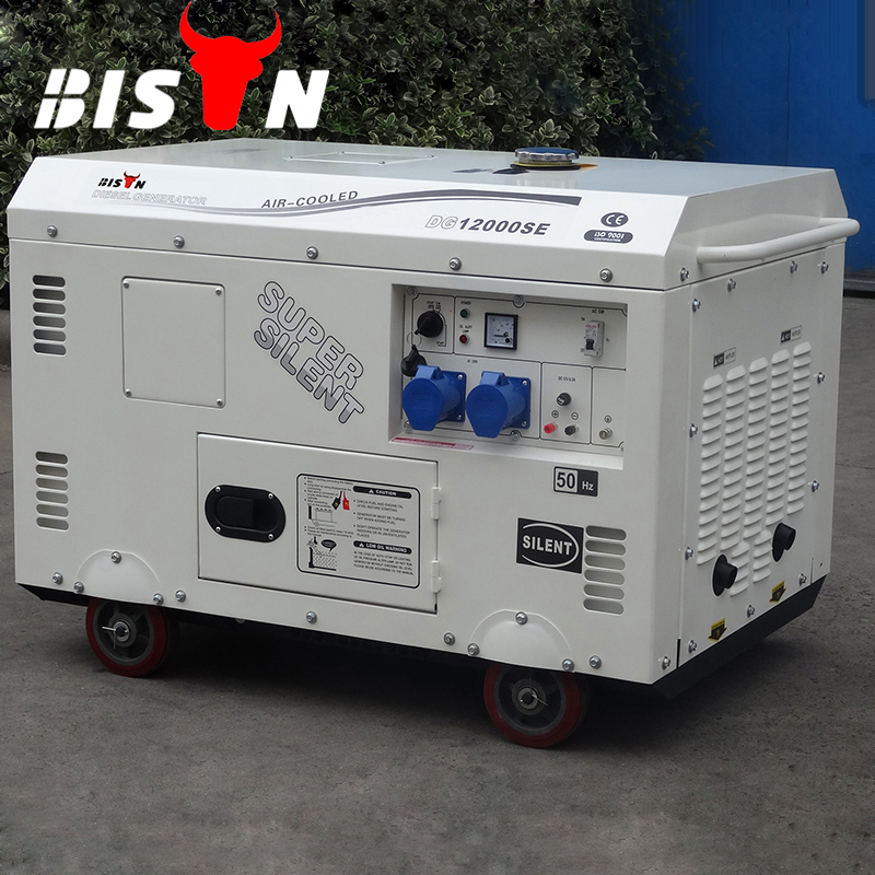 CLASSIC(CHINA) Best Price For 12kw Diesel Generator Set,Water Cool Portable Diesel Generators,Diesel Generator Set 12kv