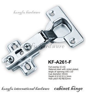 Hot sale Cold roll iron 35mm furniture hinge,concealed hinge for furniture, hinges kitchen