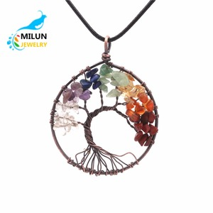 4ca0abd797a57 China Copper Necklace, China Copper Necklace Manufacturers and ...