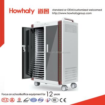 Hongkong anheli sync mobile moveable ipad charging cart  sc 1 st  Alibaba & Hongkong Anheli Sync Mobile Moveable Ipad Charging Cart - Buy Mobile ...