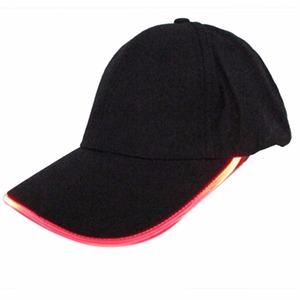 d61ac554185c7 Baseball Caps With Led Lights