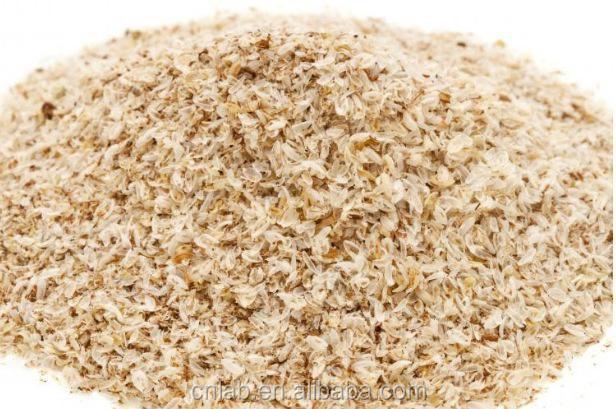 Whole Psyllium Husk Extract Powderpsyllium Seed Powder Buy
