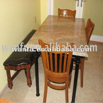 cultured marble dining table & Cultured Marble Dining Table