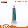 Hot sale Photo Liquid Epoxy Resin raw materials industry glue 401