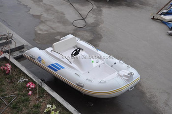 Liya 3 3m China Fiberglass Inflatable Boat Repair - Buy Inflatable Boat  Repair,Fiberglass Inflatable Boat,China Inflatable Boat Product on  Alibaba com