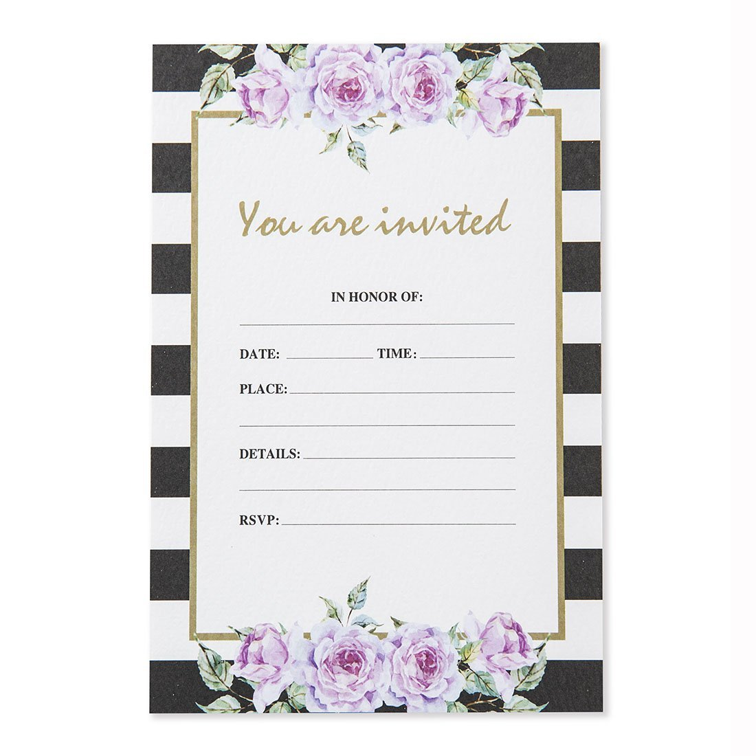 Cheap Dinner Party Invitation Cards, find Dinner Party Invitation ...
