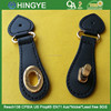 2015 New Arrive PU toggle Button For Coats --- T1507