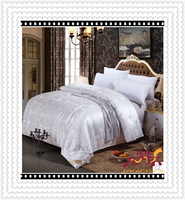 100 silk quilts for beds china suppliers
