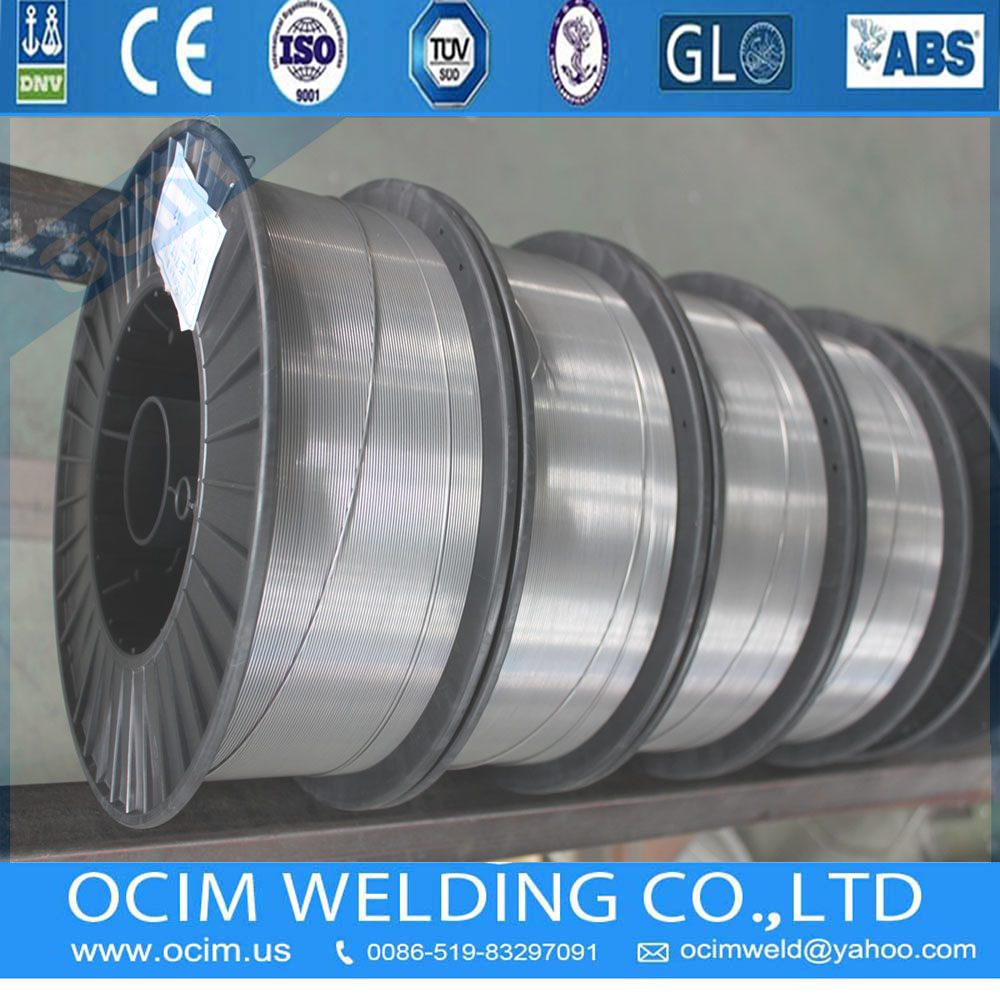 China flux cored welding wire wholesale 🇨🇳 - Alibaba