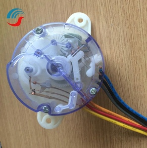 Dryer Timer Switch Dryer Timer Switch Suppliers And Manufacturers At Alibaba Com