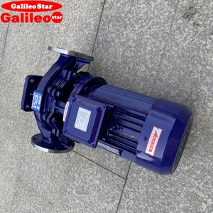 GalileoStar0 leader water pump best water motor pump price