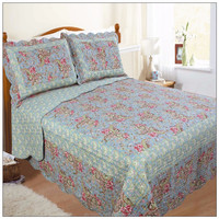 Chinese supplier home & garden thailand quilts