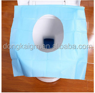 Disposable Plastic Toilet Seat Cover  Suppliers and Manufacturers at Alibaba com