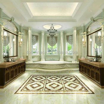https://sc02.alicdn.com/kf/HTB1IggrJVXXXXc.XFXXq6xXFXXXT/spanish-tiles-bathroom-ceramic-tiles-flooring-tile.jpg_350x350.jpg
