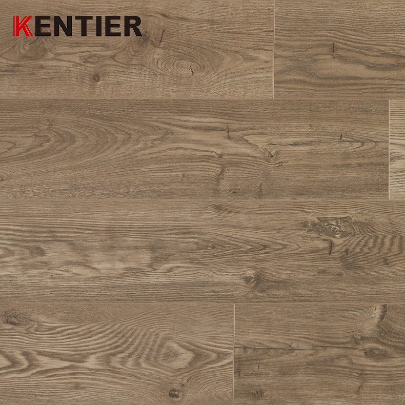Gluing Laminate Floors Gluing Laminate Floors Suppliers And