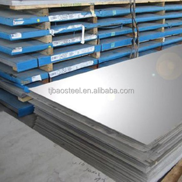 galvanized steel sheet with of galvanized steel steel perforated metal