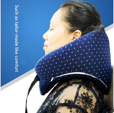 online kaufen gro handel weichschaum kissen aus china. Black Bedroom Furniture Sets. Home Design Ideas