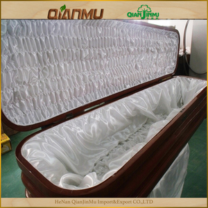 Glass Casket, Glass Casket Suppliers and Manufacturers at Alibaba com