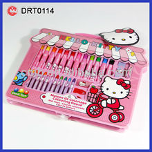 Wholesale Children Gifts Set
