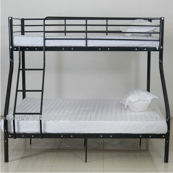 High Quality Home Bed Iron Twin Queen Size Bunk Beds Buy Queen
