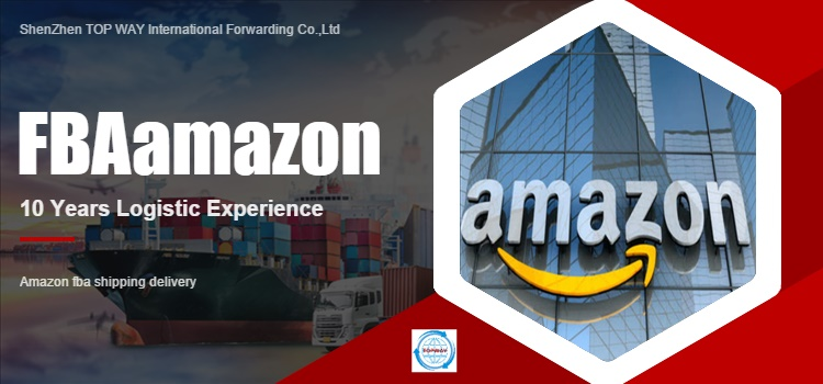 To Australia/US /Europe amazon from shenzhen freight forwarder---skype:yangshuitao24