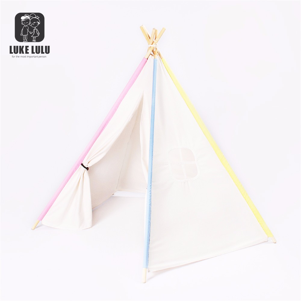 Children Kids Play Indian Teepee Tent Children Kids Play Indian Teepee Tent Suppliers and Manufacturers at Alibaba.com  sc 1 st  Alibaba : tent children - memphite.com
