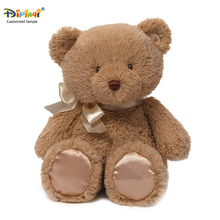 Aipinqi CBRX15 brown mini bear toy
