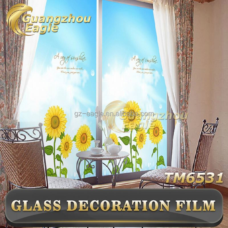 new arrival high quality pvc bulletproof window film smart glass decorative film buy smart. Black Bedroom Furniture Sets. Home Design Ideas