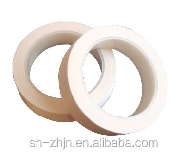 R sistant la chaleur noir acrylique adh sif isolation - Adhesif resistant chaleur ...