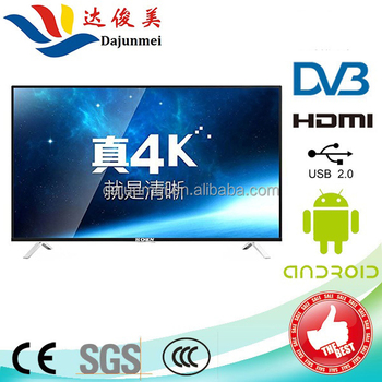 42inch hd smart wifi tv led tv price in india led wallpaper tv for philippines buy television - 32 inch wallpaper tv ...
