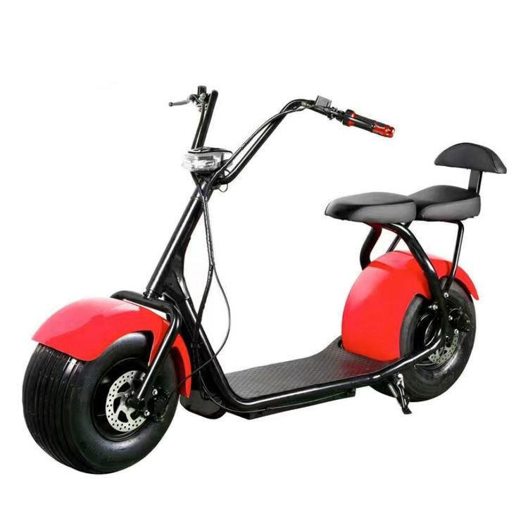 2018 new design 60V 1500W e-bike eco adult electric motorcycle for sale supplier