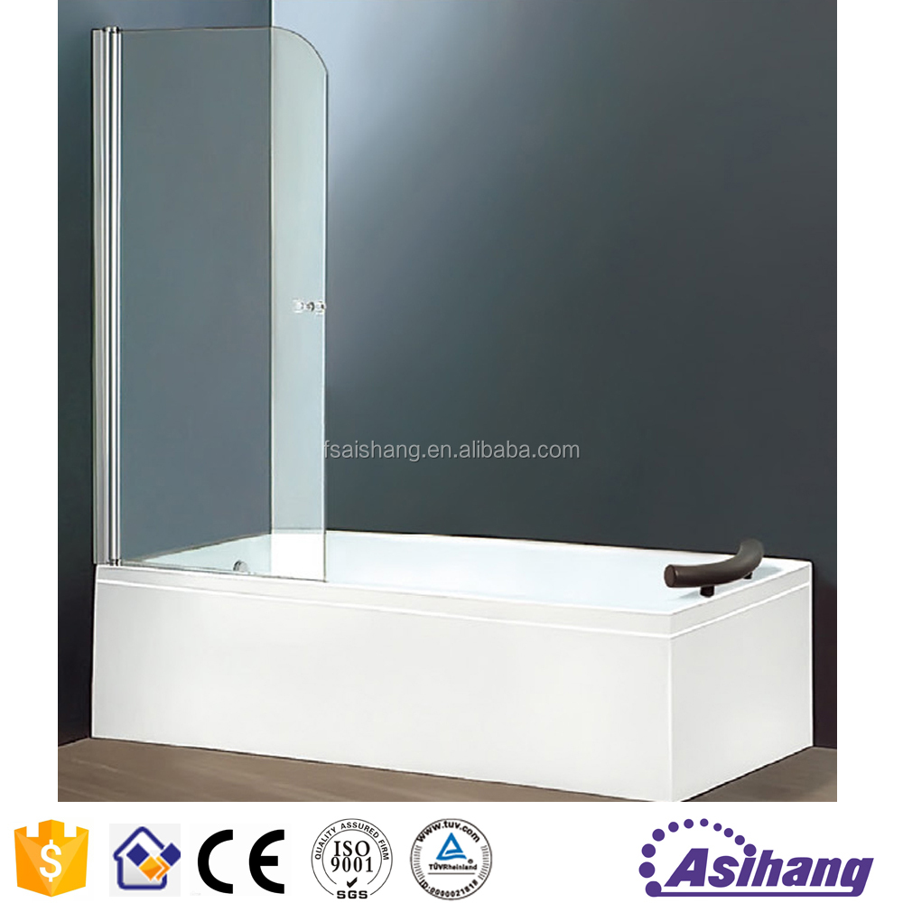 Contemporary Canadian Bathtub Manufacturers Pictures - Bathroom with ...
