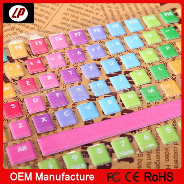 High Quality Laptop Keyboard Stickers - Buy Keyboard Stickers,Keyboard  Stickers For Laptops,Laptop Sticker Product on Alibaba.com