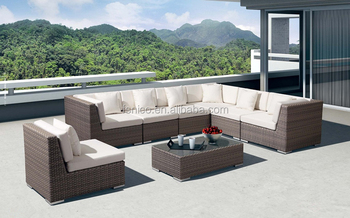European outdoor furniture garden furniture outdoor buy for Outdoor furniture europe