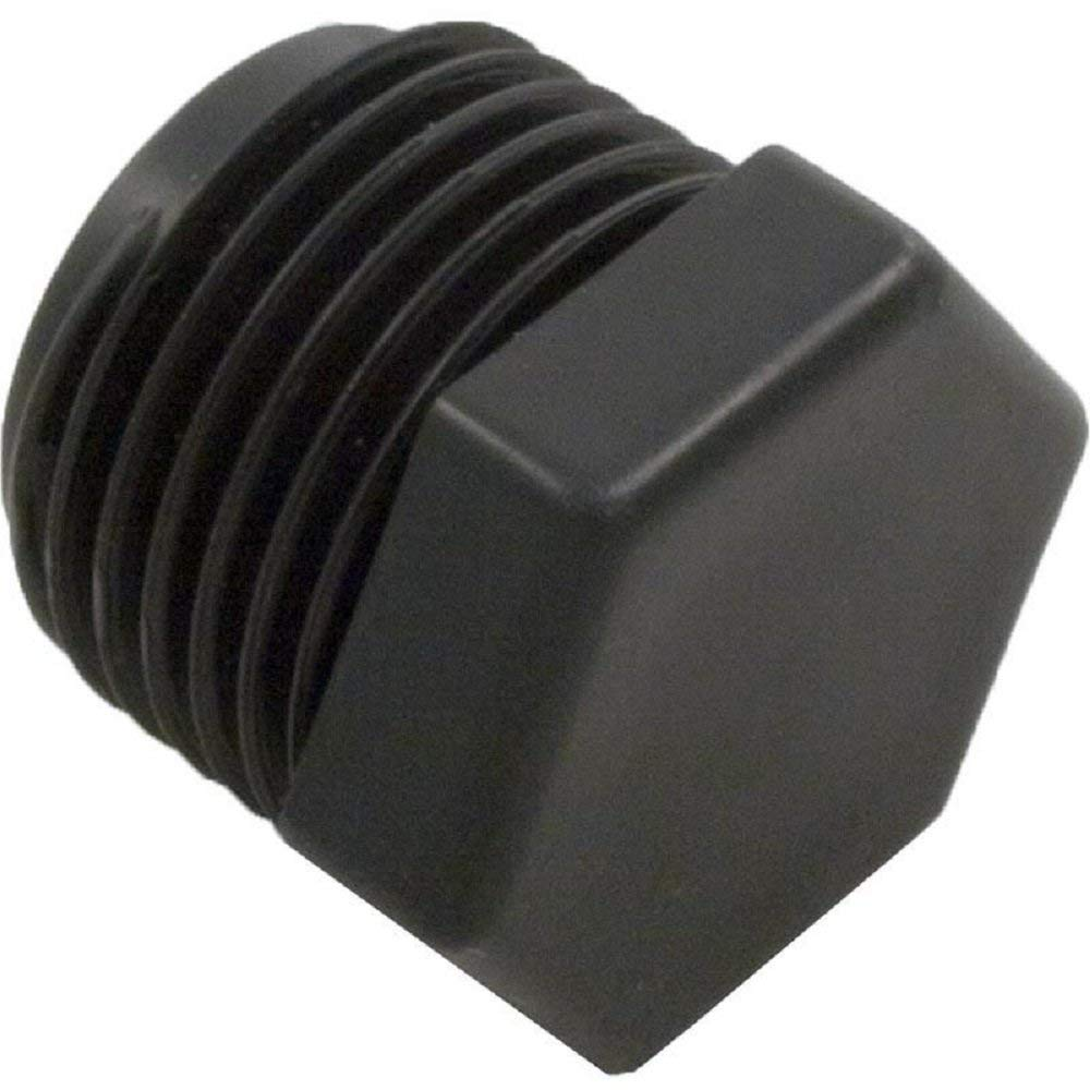 Pentair Automatic Feeder - Model 320 & High capacity Auto Feeders - Models HC-3315, HC-3330 & HC-3340 & Models 300-29X - 1/2 in.