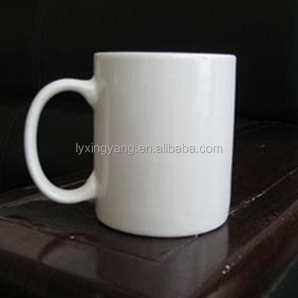 Blank Coffee Mugs Whole Supplieranufacturers At Alibaba