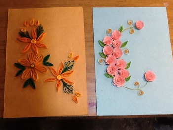 For any occasion hand made greeting cards from sri lanka buy for any occasion hand made greeting cards from sri lanka m4hsunfo